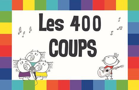 Logo 400 coups New ok.jpg