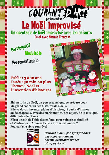 Le_noel_improvisé.jpg