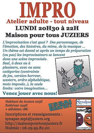 Flyers_rentrée_2020.jpg