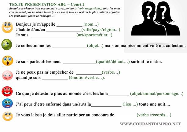 Presentation ABC - Court2.jpg