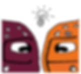 Logo Imagin'art.jpg