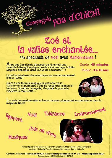 Zoé_et_la_valise_enchantée.png