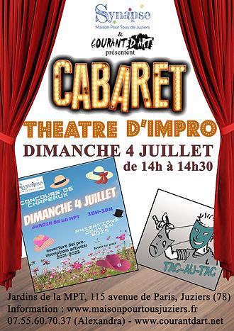 Cabaret Juziers 4 juillet.jpg