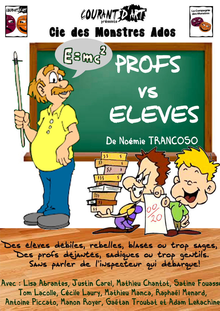 Affiches profs vs eleves.jpg