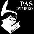 pasdimpro.png