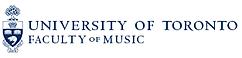 UofT_music_logo_tl.png
