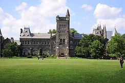 University_College_Lawn,_University_of_T