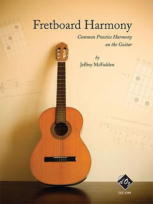 Fretboard Harmony.jpg