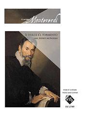 Montiverdi.jpg