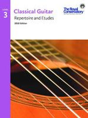 GuitarRepertoire3.jpg