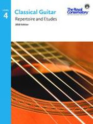 GuitarRepertoire4.jpg