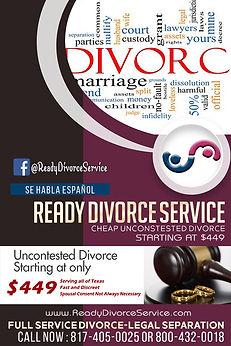 Ready Divorce Service - AD2.jpg