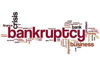 bankruptcy-canada-faq.jpg