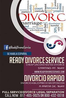 Ready Divorce Service - AD.jpg
