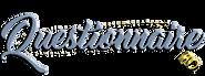 ClientQuestionnaire5.png