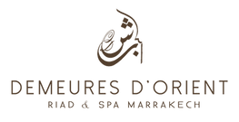 Logo demeures d'orient new-avec mickey-m