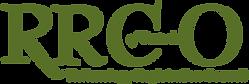 RRCO_logo_x2.png