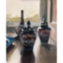 Doddington-3-vase.jpg