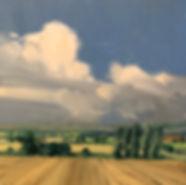 approaching clouds.jpg