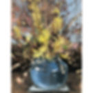 Doddington-large flowers.jpg