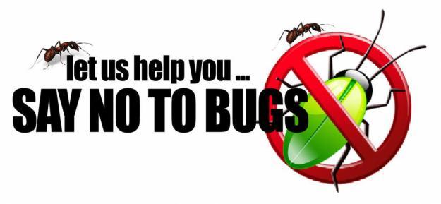 pest image 2