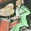 Thumbnail: Drumbeat