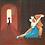 Thumbnail: Midnight Tango