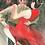 Thumbnail: Red Dress Tango