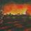 Thumbnail: Firestorm