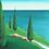 Thumbnail: The Italian Set