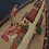Thumbnail: Hands on Deck