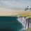 Thumbnail: Mosquito out to Sea