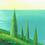 Thumbnail: Italian Love Arrives
