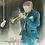 Thumbnail: Blue Jazz
