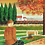 Thumbnail: Four Seasons Autumn