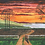 Thumbnail: Sunset Views