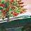 Thumbnail: Autumn Express