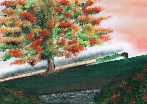 Autumn Express