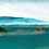 Thumbnail: Loch in the Mist