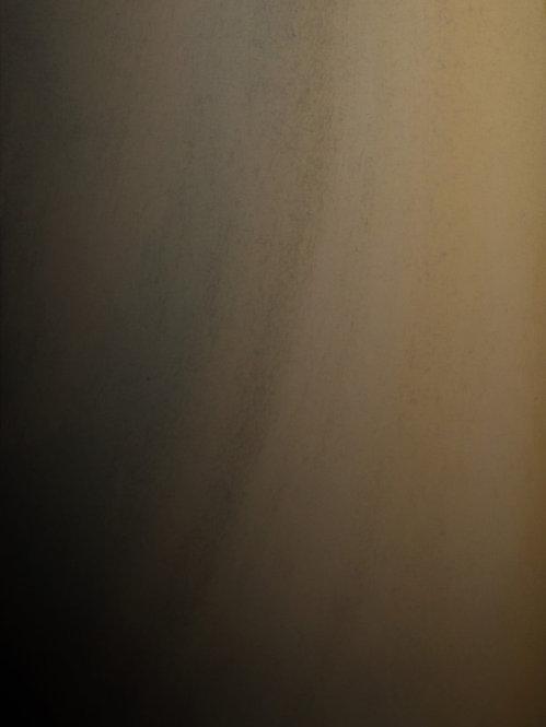 Dark Side Moon