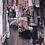 Thumbnail: Venice Bustle