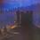 Thumbnail: Uthereal