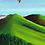 Thumbnail: Red Kite A-Hunting