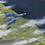 Thumbnail: Hurtling Outward Bound