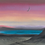 Thumbnail: Red Kite Surveying Territory