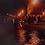 Thumbnail: Notte Veneziana
