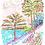 Thumbnail: Pointillism
