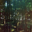 Thumbnail: Firewood