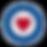 RAFBF LOGOTYPE NO STRAP (3).png