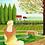 Thumbnail: Four Seasons Spring